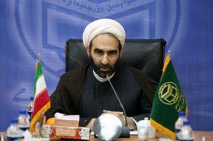 دو مجموعه عرب وعجم باید همگرایی در جهت عظمت امت را بین خود تقویت کنند