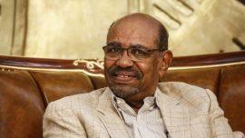 بعد الاطاحه به،عمر حسن البشير بين الانقلاب والانقلاب المضاد!