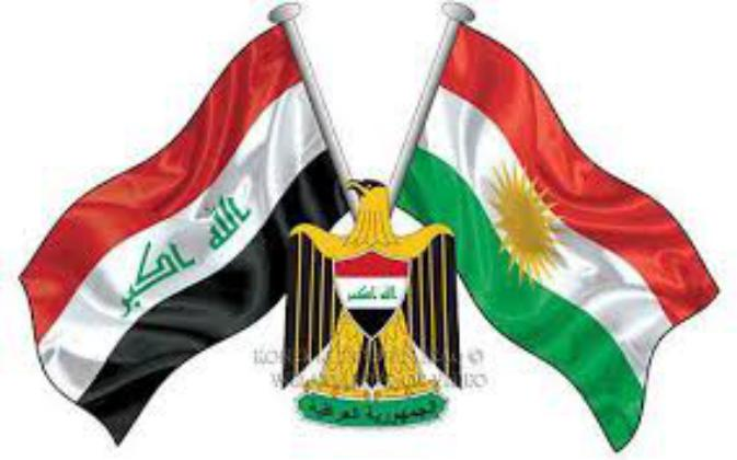 """قيادي كردي يتحدث عن """"فوائد"""" ستجنيها بغداد من انفصال كردستان!"""