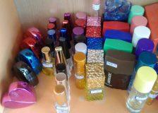 آنچه که برای زدن عطر باید بدانید