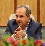 تشکیل شورای مشورتی جوانان استان با بهره گیری از ظرفیت جوانان نخبه