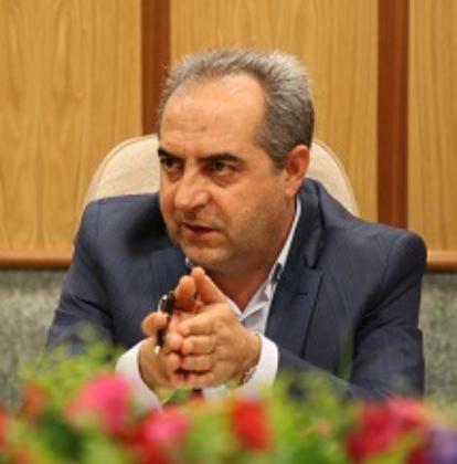 تلاش مدیران استانی جهت رفع موانع بهره برداری ازپروژه باغ موزه انقلاب