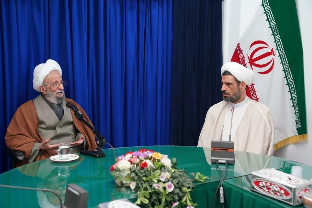 بسیج افتخار امروز و دیروز نظام مقدس جمهوری اسلامی است