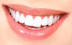 مصرف این خوراکی ها دندانهایتان را محکم می کند