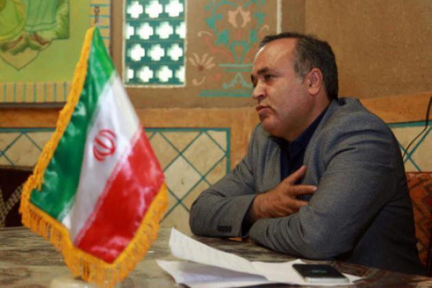 مجمع مارال ستاره السیاحی الترفیهی من احدث المجمعات الترفیهیه فی ایران