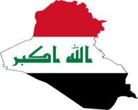 لماذا تريد الولايات المتحدة اظهار العراق بلدا غير آمن؟