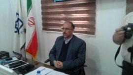نسخه نویسی الکترونیکی در بیمه سلامت در استان قم شروع شده است