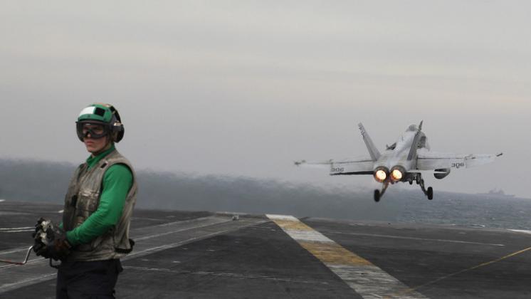 مؤشرات الحرب واللاحرب ضد إيران.. أيهما الأرجح؟