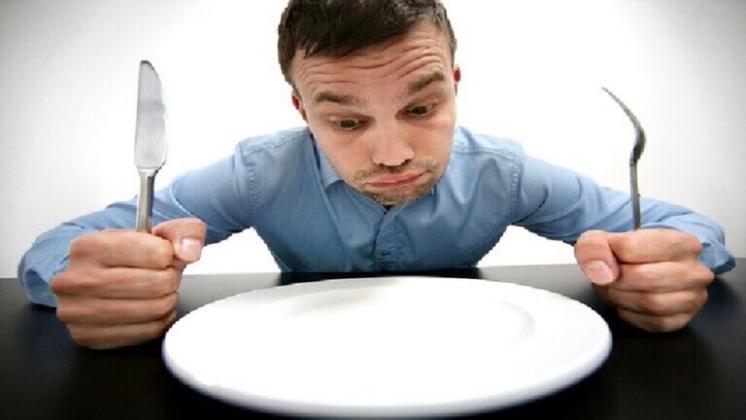حمية غذائية تقي الناس  من الاصابه  بفيروس الإنفلونزا