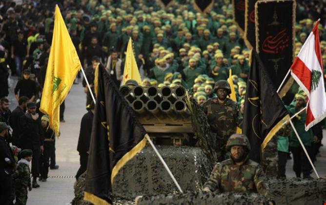 وسائل إعلام للعدو الصهیونی: حزب الله سيطلق ما بين ۳ و ۴ آلاف صاروخ يومياً