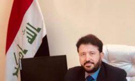 العراق في دائرة الخطر…الاقتصاد الاحادي يهدد بانهيار الدولة
