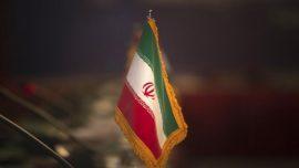 إيران تعلن عن بناء مدينة صناعية مشتركة مع العراق