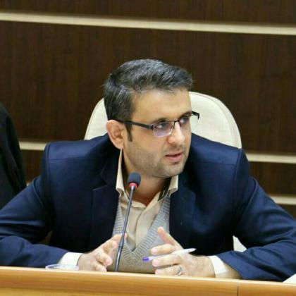آلودگی هوای شهرها معیاری برای اطلاق واژه کلانشهر در ایران