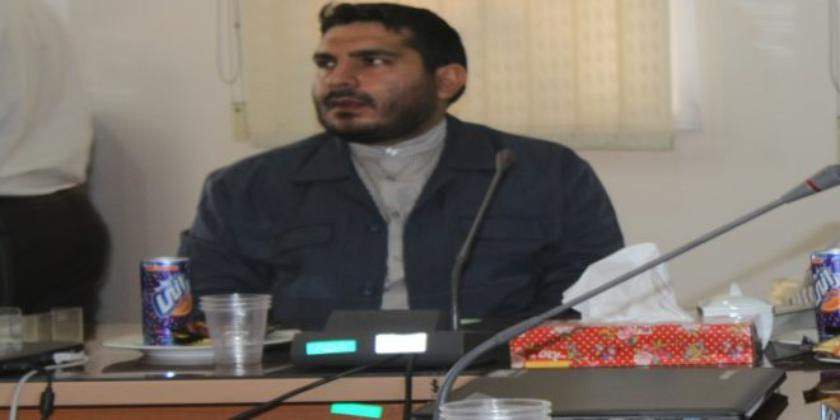 جشن نیمه شعبان در ۴۰ بقعه استان قم برگزار شد