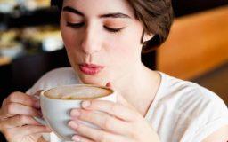 تناول ۳فناجين من القهوة يوميّاً يقلّل من خطر الإصابة بمرض القلب والسكري
