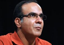 جشنواره ها گردهمایی هنرمندان تئاتر در استان هاست