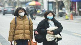 كيف تحمي نفسك من فيروس كورونا أثناء السفر وهل هناك علاج للمرض؟