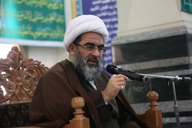 ۱۳آبان باطن وحقیقت آمریکا را برای مردم ایران و برای دنیا روشن ساخت