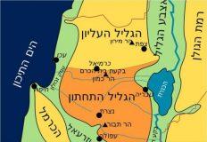 "يديعوت آحارانوت: نُجَباء و حزبالله به منطقه ""جليل"" اسرائيل حمله خواهند كرد"