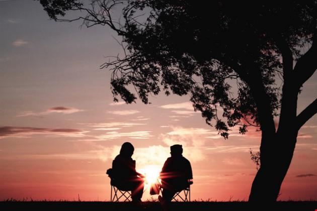 ۸ أشياء يمكنك فعلها بدلاً من الوقوع في الحب اونسیانه!