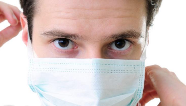 """انواع """"ماسک های تنفسی"""" ساده وفیلتر دار وکاربردهای آنها"""
