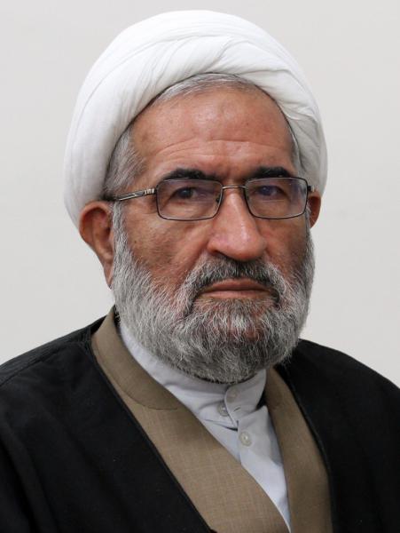 ۲۲بهمن روز آزادی ملت ایران از یوغ اسارت استکبار شرق و غرب است