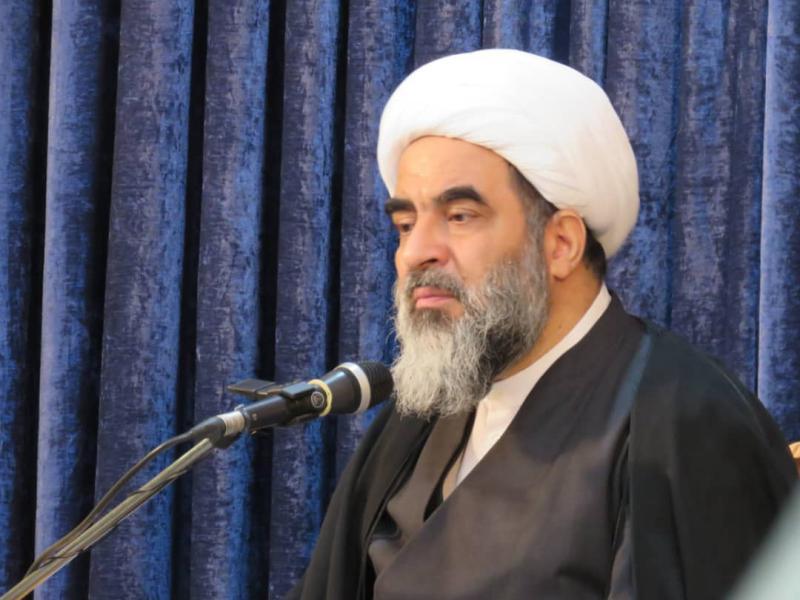 انتقاد آیت الله محمدجواد فاضل لنکرانی ازتخریب سرپناه در استان هرمزگان