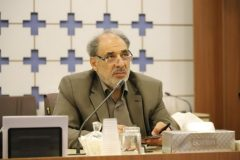 افتتاح ۴۳پروژه عمرانی درآستانه چهل وسومین سالگردپیروزی انقلاب اسلامی