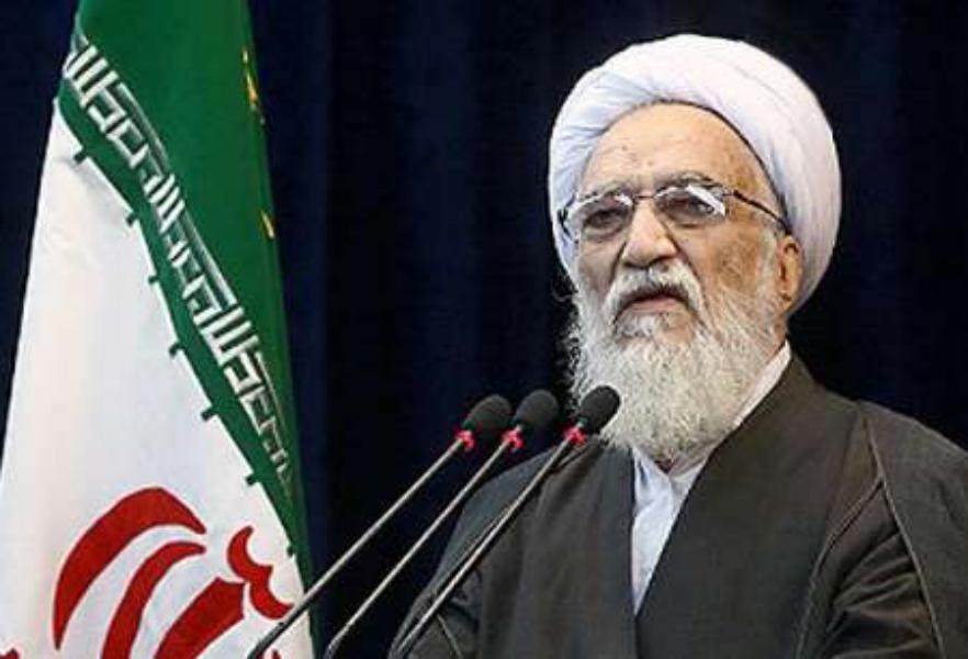 امام جمعه تهران:کمک به مستضعفان و نیازمندان بهترین کار است