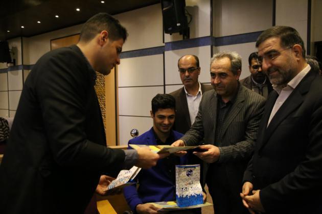 لزوم تعیین سیاستهای کلی استان در خصوص مدیریت پساب و آب خاکستری