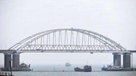 هل تندلع الحرب بين روسيا وأوكرانيا فی ضل الاستفزاز الاوکرانی؟