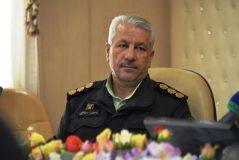 پاتک نیروی انتظامی به مجرمان:انهدام باند شرکت هرمي در قم