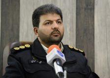 هشدار پلیس فتا نسبت به تهیه عکس و ذخیره آن در گوشی تلفن همراه