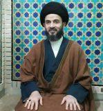 إن رئاسة المجلس الإسلامي الشيعى الأعلى لا تعتبر لی منصب بل خدمة