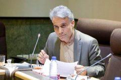 آغاز طرح نظارتی ویژه نوروز۹۹ از اول اسفند درقم