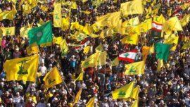 الشيعة في لبنان.. من أبي ذر الغفاري إلى حزب الله