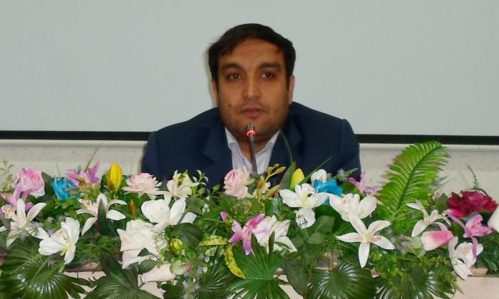 ثبت نام در جشنواره منطقه ای اختراعات زردکوه تا ۱۰ آذر ماه تمدید شد