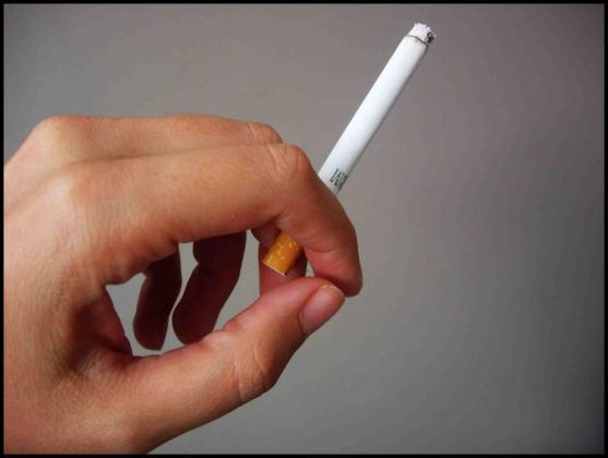 أخيرا .. اكتشاف طريقة جديدة للإقلاع عن التدخين