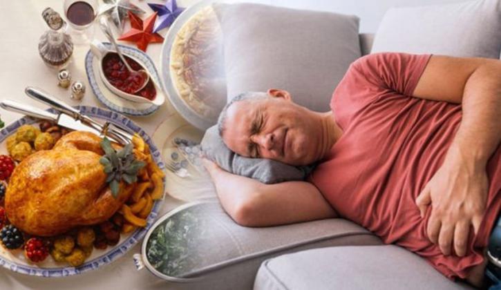كم يدوم التسمم الغذائي فی جسم الانسان  وكيف نتجنبه؟
