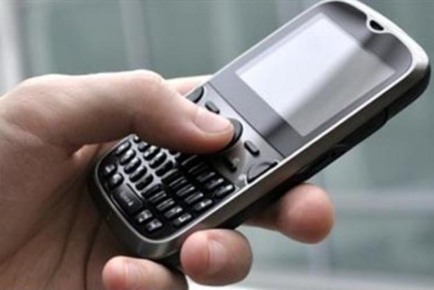هل يتسبب إشعاع الهاتف المحمول بمرض السرطان؟