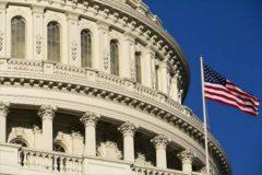 طرح تازه سناتورهای آمریکایی برای تحریم گروههای مقاومت عراقی