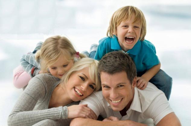ما آثار تفضيل الآباء والامهات  لأحد أطفالهم على أشقائه؟