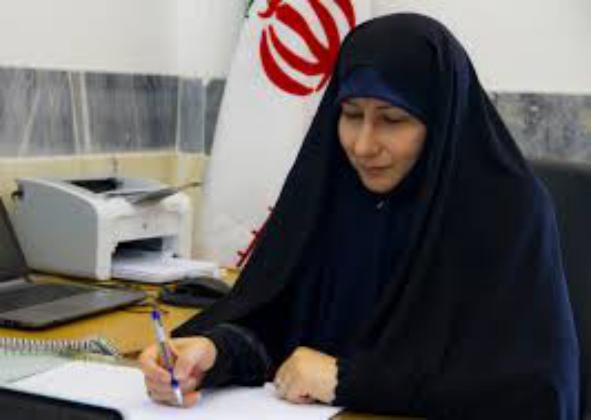 برگزاري ۶۲۵ برنامه در حوزه بانوان بمناسبت هفته زن