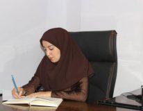 جشنواره رضوی سیره اهل بیت و فرهنگ کتابخوانی را ترویج می کند