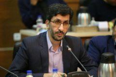 تقاطع خیابان امام خمینی(ره) و بلوار کیوانفر قطعاً اجرا میشود