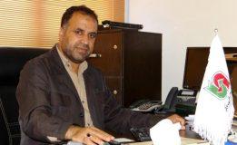 اجرای طرح بهسازی وروکش آسفالت محور قدیم قم – تهران