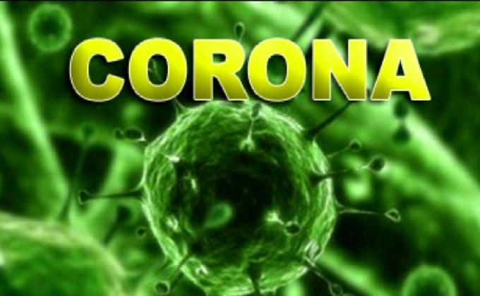 """طبيب إيطالي: ثلث المتعافين من """"كوفيد-۱۹"""" قد يعانون من مضاعفات خطيرة"""