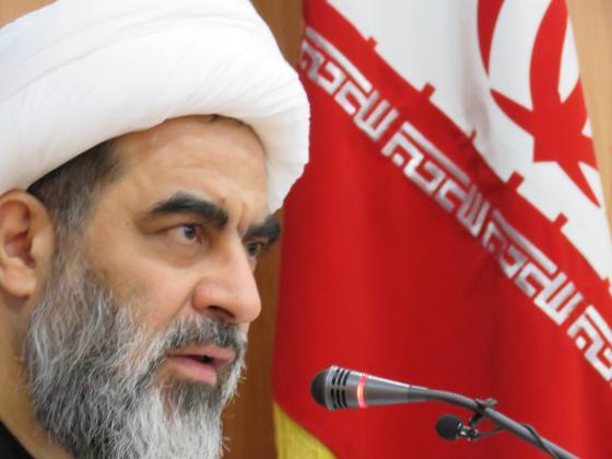 اظهار تأسف آیت الله محمدجواد فاضل لنکرانی نسبت به تهمتهای ناروا به نظام ورهبری