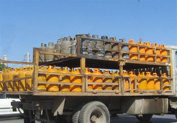 مدیر منطقه قم خبر داد؛افزایش میزان عرضه گاز مایع در استان قم