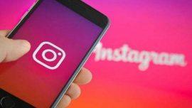 """خدعة بسيطة تكشف عددمتابعيك الذين قاموا بحفظ صورك الخاصة على""""إنستغرام"""""""